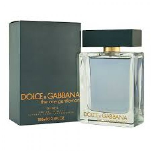 Foto: Версія аромату Dolce&Gabbana The One Gentleman