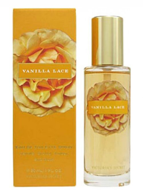 Victoria`s Secret Vanilla Lace