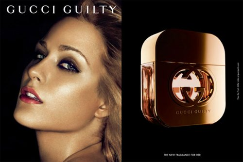 Фото: Gucci Guilty Gucci - Foto  N2