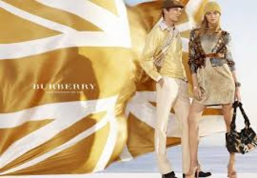 Фото: Burberry Weekend for Women - Foto  N2